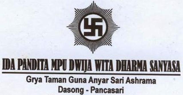 La swastika: symbole du bien-être chez les hindous Swastika5
