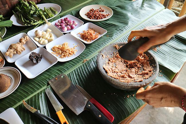 Cours de cuisine bali et recettes balinaises - Cours de cuisine mulhouse et environs ...