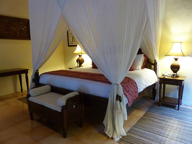 h tel de cat gorie luxe grand luxe bali r f rence cli et cgli. Black Bedroom Furniture Sets. Home Design Ideas