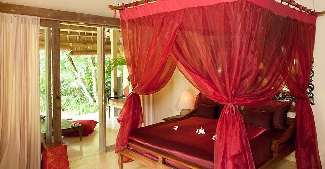 h tel de luxe bali r f rence clvm. Black Bedroom Furniture Sets. Home Design Ideas