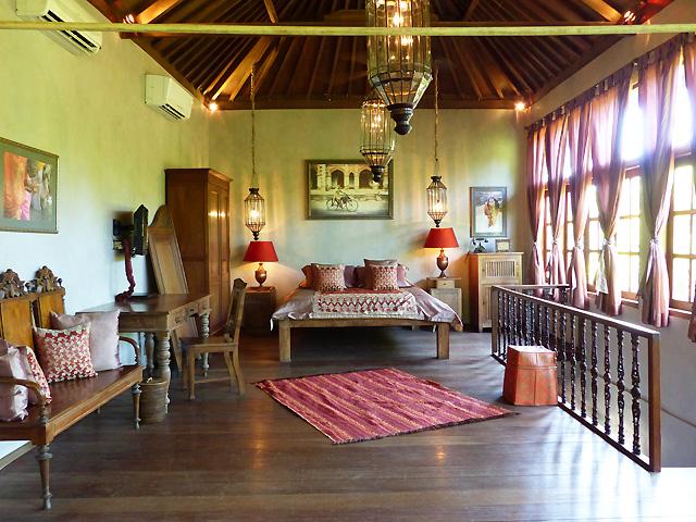 h tel de cat gorie sup rieure luxe bali r f rence csvb. Black Bedroom Furniture Sets. Home Design Ideas