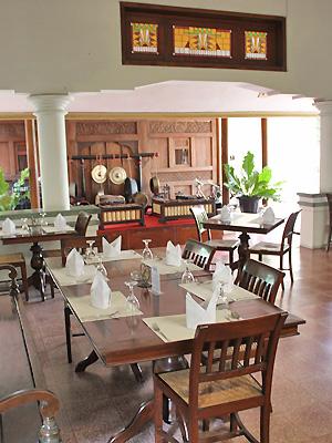 hotel indonesie java categorie superieure. Black Bedroom Furniture Sets. Home Design Ideas